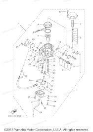 Yfz 450 wiring diagram wiring vintage wiring harness 2000 impala wiring diagram