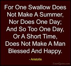 Aristotle Quotes And Sayings With Images Linesquotescom