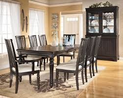 Living Room Furniture Greenville Nc Interior Design
