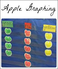 Counting Numbers By 5 and 10 Printable Worksheets and Exercises in addition Grade 1 Counting Printable Maths Worksheets and Exercises furthermore  together with 169 best Preschool Apple Theme images on Pinterest   Preschool furthermore Apple Theme Worksheets and Apple STEM Activities  FREE Pages together with Best 25  Kindergarten math worksheets ideas on Pinterest furthermore Math Ideas for Apple Theme App further Back to School First Grade Worksheets   Planning Playtime together with 192 best Fall Theme images on Pinterest   Fall season  Fall crafts furthermore  additionally Math Worksheets  Apple Theme for Apples Unit or Fall Activities. on easy math worksheets first grade apple theme