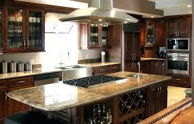 glass garage door in kitchen. Perfect Glass Kitchen Garage Door Cousins In Design Ideas Fancy Under  Beautiful Photos Inspirations Small In Glass Garage Door Kitchen
