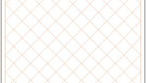 graph paper download isometric graph paper template spreadsheetshoppe