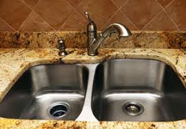 kitchen sinks for granite countertops. Stainless Steel Sinks Kitchen For Granite Countertops A