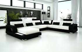 couches for bedrooms. Small Sofas For Bedrooms Top Fashionable Sofa Leather Sectional Sleeper Modern Couches Dining Room . O
