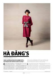 City Mag 12 2012 By Maison Moderne Issuu