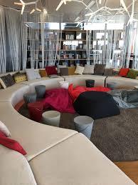 google office munich. CSG Library Google Office Munich 7