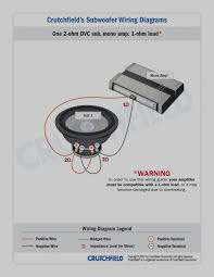 27 awesome of vibe subwoofer wiring diagram moon tunes owners Subwoofer Amp Wiring Diagram at Vibe Subwoofer Wiring Diagram