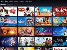 Disney+ im Test: Größeres Angebot, höherer Preis - so schlägt sich der  Familien-Streamingdienst 2021