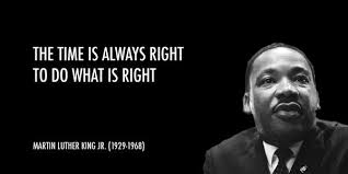 Martin Luther King Quote Impressive 48 Famous Martin Luther King Quotes With Images 48 FK48 TRUTH