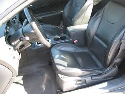 contact us about this car