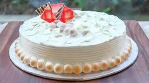 Premium Durian Cake Famous Cake Shop In Singapore Order Cake
