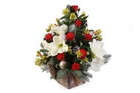 <b>Букет Первый снег</b> заказать цветы с круглосуточной доставкой в ...