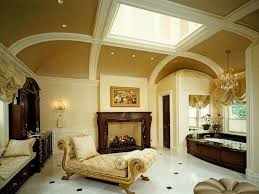 luxury bathrooms with fireplaces luxury bathrooms with fireplaces bathroom with fireplace 2