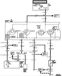 98 camaro wiring diagram 98 image wiring diagram wiring up 98 gauge cluster ls1tech on 98 camaro wiring diagram