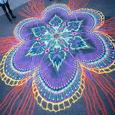 joe mangrum sand painting art see more on his board via this link exceptional quality