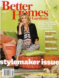 better homes and garden magazine. The Two Grand Dames Of Women\u0027s Service Journalism Magazines, Better Homes And Gardens Garden Magazine