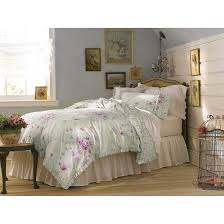 simply shabby chic bedroom furniture. solid bedskirt simply shabby chic bedroom furniture