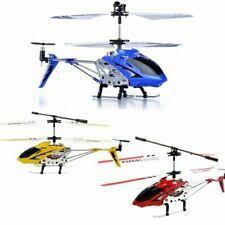 Металлические моделей автомобилей <b>Syma</b> хобби и наборы ...