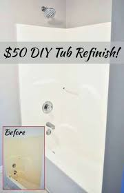 bathtub refinishing best bathtub refinishing images on for bathtub paint bathroom refinishing kit