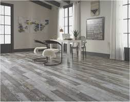manificent decoration distressed wood laminate flooring antique distressed wood laminate flooring captivating floor