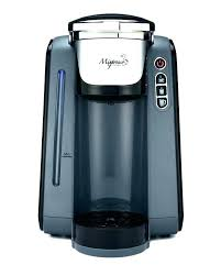 kitchenaid 4 cup coffee maker single cup coffee maker 4 cup personal coffee maker