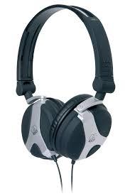 akg headphones. akg k81 dj headphones akg