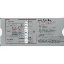Siemens Overload Heater Chart Siemens View Specifications Details Of Engineering