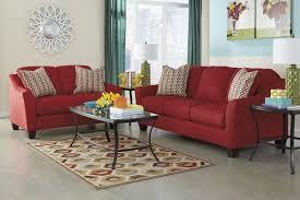 Creating an Elegant Living Room u201c