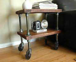 cool industrial furniture. 111 Cool Industrial Furniture Design Ideas U