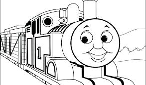 free printable train coloring pages pretend tickets printab