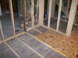 basements remodeling. Wonderful Remodeling Advanced Construction Inc Basement Remodeling To Basements