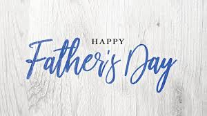 Father's Day Gift Guide   The Garnette Report