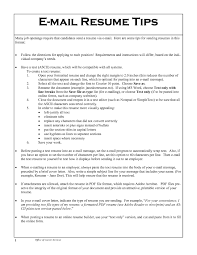 How Many Pages Should A Resume Be How Many Pages Should A Resume Be Sample Resume 1