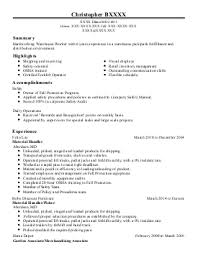... High School Ged On Resume by Stunning Ged Resume Contemporary Simple  Resume Office Templates Jameze ...