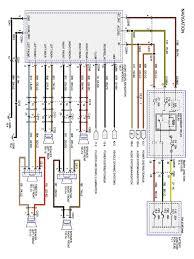 2000 f250 ac wiring diagram wiring library 78 f150 alternator wiring detailed schematics diagram 92 93 ford f 150 heater diagram