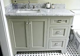 36 bathroom vanity top bathroom vanity without top outstanding bathroom vanity without top captivating vanities bathroom