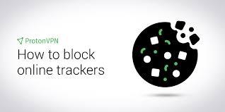 How To Block Online Trackers Protonvpn Blog
