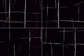 black marble floor tiles. Gani Ceramic Company, Design And Manufacture Marble Look Tiles For Indoor Outdoor Decoration Applications. As A China Truthful Laurent Black Floor