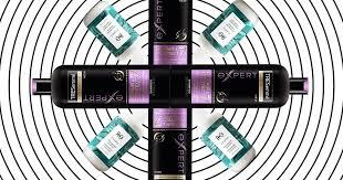 The 14 Best <b>Shampoos</b> for Dry Hair 2018