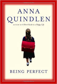 being perfect anna quindlen com books