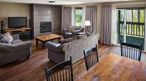 3 bedroom condos. condo rentals at deerhurst 3 bedroom condos r