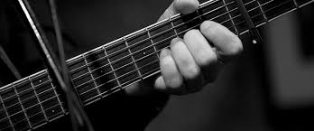 Country Guitar Chords Chart The 12 Essential Chords You Need To Play Country Guitar