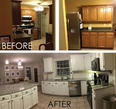 Kitchen Design Indianapolis Amazing Kitchen Chic Of Remodel Kitchen Design Ideas Pictures Kitchen