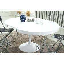 Plateau Table Marbre Occasion Inspiration Table De Cuisine En Pin