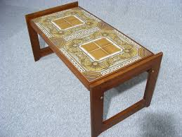 Full Size Of Coffee Table:awesome Coffee Table Plans Coffee Table Ideas  Reclaimed Wood Coffee Large Size Of Coffee Table:awesome Coffee Table Plans  Coffee ...