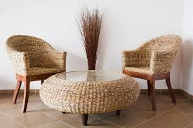 How To Clean Your Wicker Baskets  One Good Thing By JilleeHow To Clean Wicker Outdoor Furniture