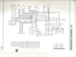 97 honda recon wiring diagram diy enthusiasts wiring diagrams \u2022 Honda Rancher Wiring-Diagram honda trx 300 wiring diagram additionally cb350 wiring diagram rh linxglobal co honda recon 250 es