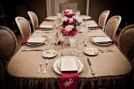 Marvellous Birthday Dinner Table Decorations Photo Design Inspiration