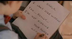 love little rascals quotes i cant live without you