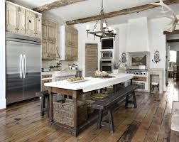 french country kitchen chairs large size of country contemporary new kitchen designs rustic kitchen kitchen french french country kitchen chairs